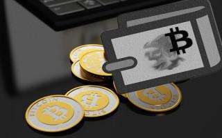 Как проверить биткоин-кошелек