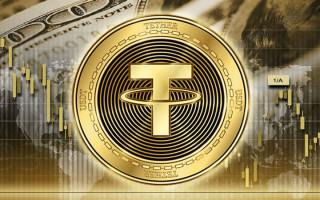 Криптовалюта Tether (Тезер, USDT): что за валюта и как использовать монеты на криптовалютных биржах
