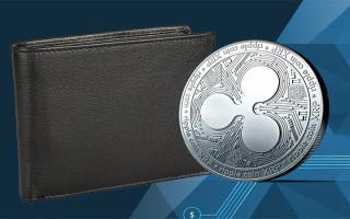 Ripple (XRP) wallet: инструкция, лучшие кошельки в 2020 году