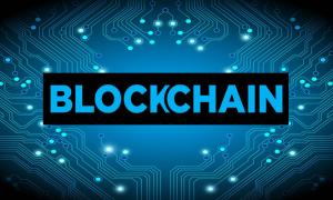 Как ускорить перевод в блокчейн и проверить транзакцию
