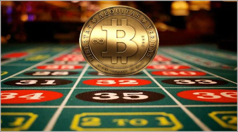 играть в игры за деньги без вложений